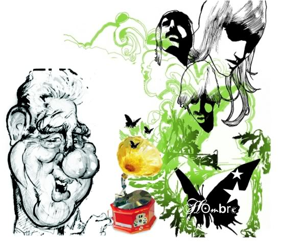 aimg.photobucket.com_albums_v201_nectarapt_illustrationmachine.jpg