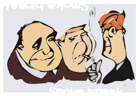 aimg.photobucket.com_albums_v201_nectarapt_smokebreak.jpg