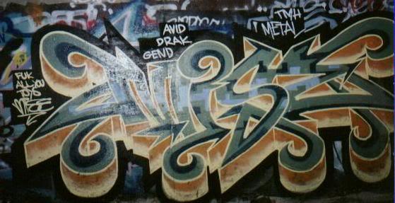 ai5.photobucket.com_albums_y195_FLICKALOT_mise3.jpg