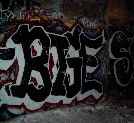 ai5.photobucket.com_albums_y195_FLICKALOT_5ec0639d.jpg