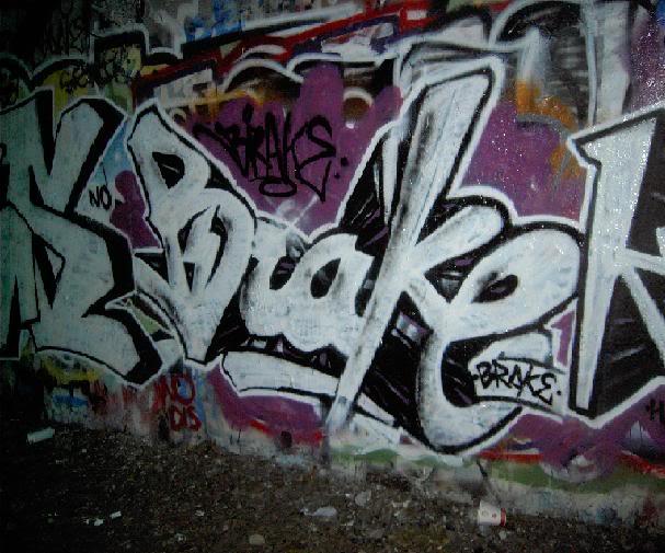 ai5.photobucket.com_albums_y195_FLICKALOT_brake2.jpg