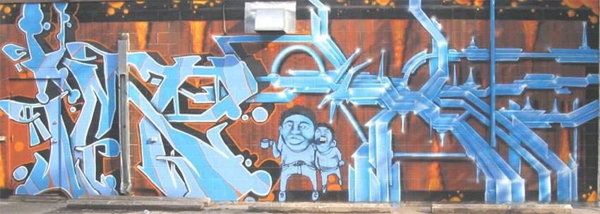 awww.graffiti.org_canada_complete_wall_05.jpg