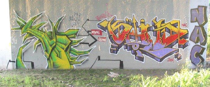 awww.graffiti.org_canada_lust_solid_wall_2_04.jpg