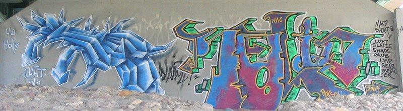 awww.graffiti.org_canada_lust_blue_3d_solid_wa_42aa4.jpg