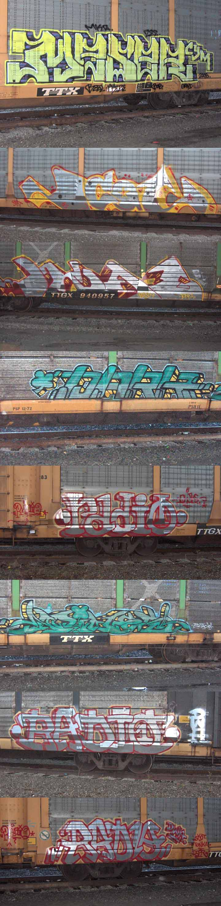 ai33.photobucket.com_albums_d59_mesrock_milcollage.jpg