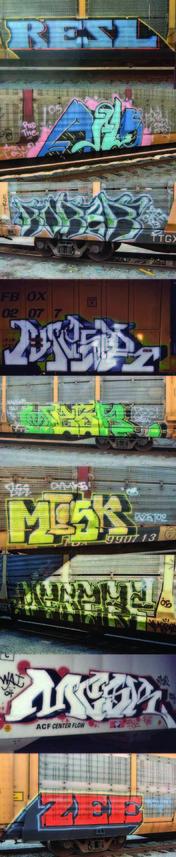 ai33.photobucket.com_albums_d59_mesrock_traincollage.jpg