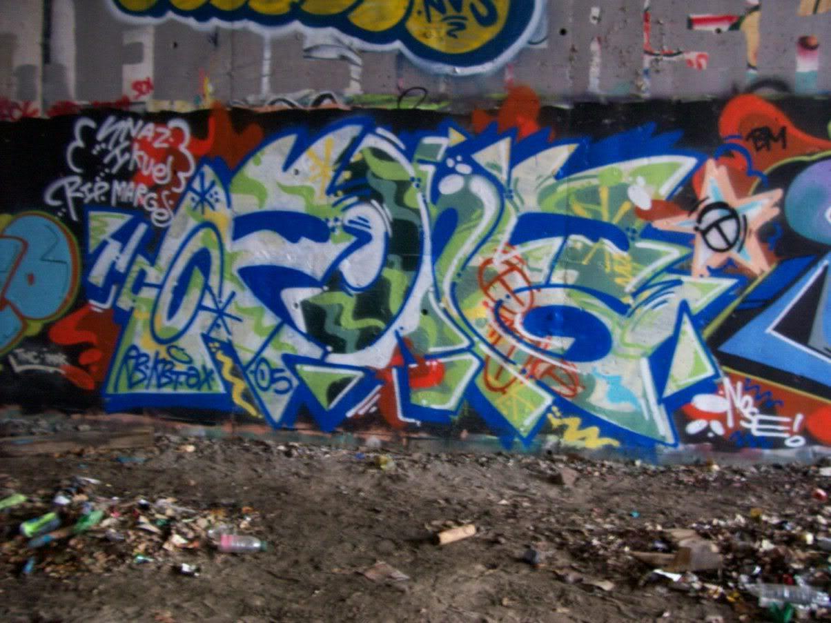 ai16.photobucket.com_albums_b10_thebest13_000_0096.jpg