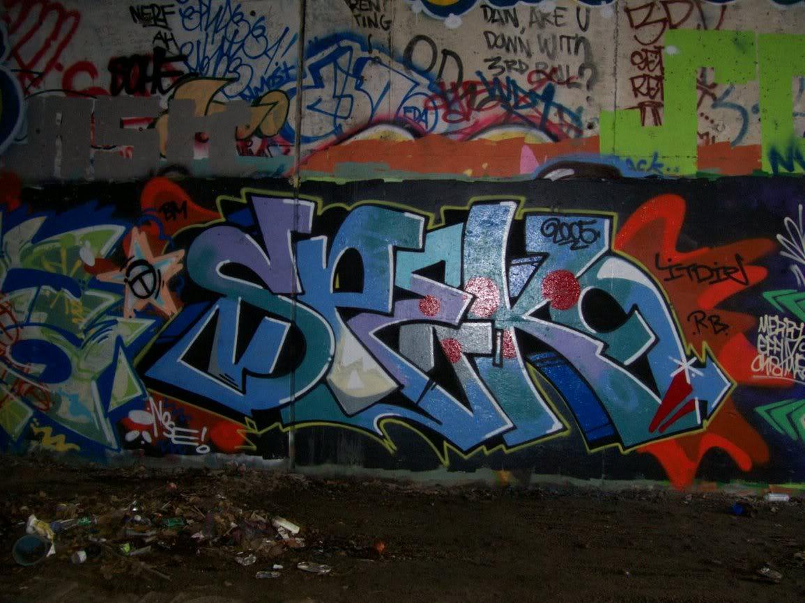 ai16.photobucket.com_albums_b10_thebest13_000_0093.jpg