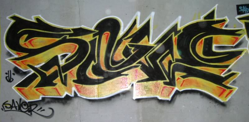 aimg.photobucket.com_albums_v233_roughtimes_Graffiti_DSCF0910.jpg