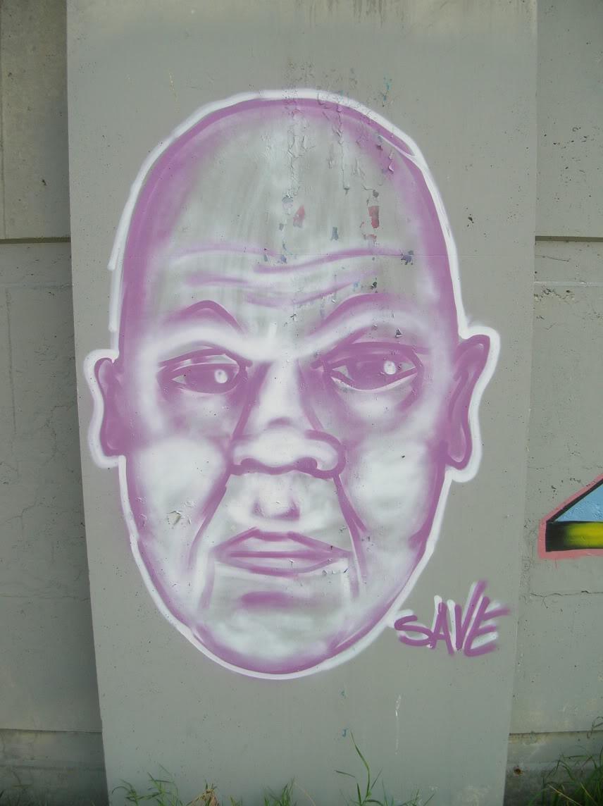 aimg.photobucket.com_albums_v233_roughtimes_Graffiti_DSCN0367.jpg