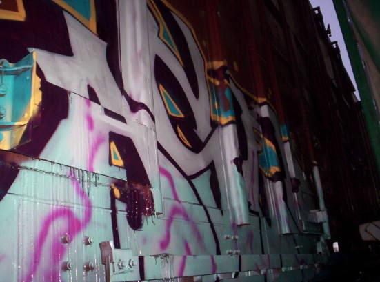 ai6.photobucket.com_albums_y228_dose45_Picture1624.jpg
