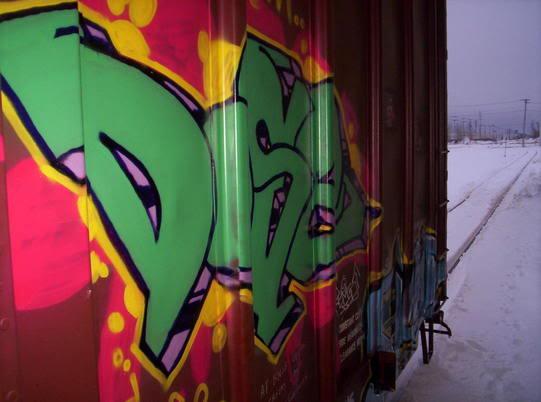 ai6.photobucket.com_albums_y228_dose45_Picture1619.jpg