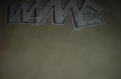astatic.flickr.com_40_81600291_43cec6943c.jpg