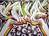 aimg.photobucket.com_albums_v233_roughtimes_Graffiti_Sketches_DSCF0897.jpg