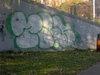 aimg.photobucket.com_albums_v231_Nasty_nos_throwup.jpg