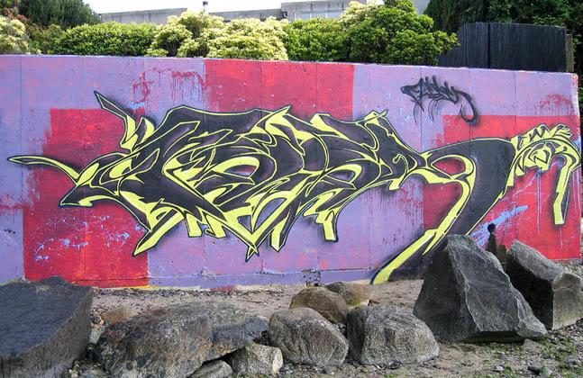 ai35.photobucket.com_albums_d159_northwestkings_asesr_beach_05.jpg