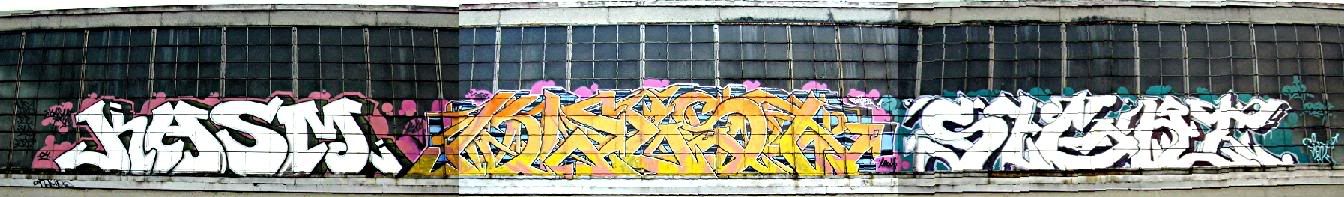 aimg51.photobucket.com_albums_v155_edski_e838d6c7.jpg