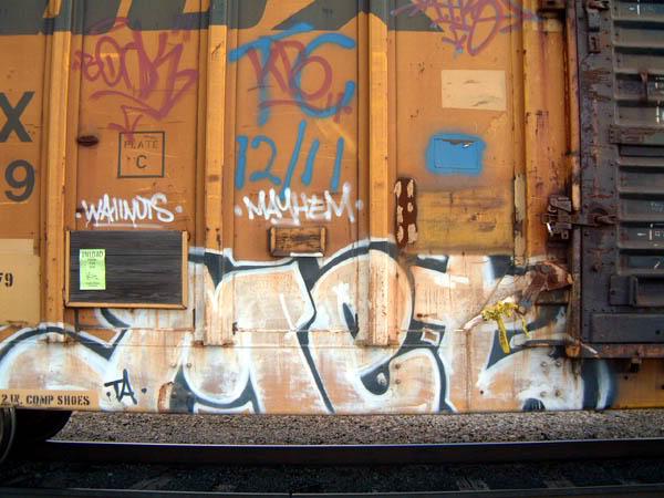 ai19.photobucket.com_albums_b180_fannypack__DSCF0067.jpg