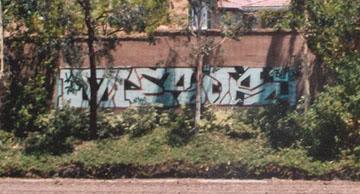 ai19.photobucket.com_albums_b196_meserism_mesroly.jpg