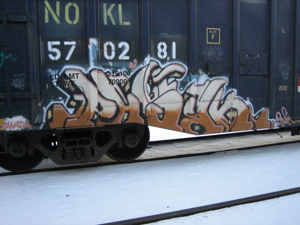 aimg.photobucket.com_albums_v245_SWIFTR_METAL_IMG_0178.jpg