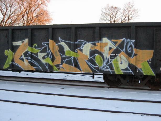 aimg.photobucket.com_albums_v245_SWIFTR_METAL_IMG_0173.jpg