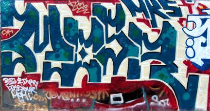 ai33.photobucket.com_albums_d59_mesrock_mesrtaos05.jpg