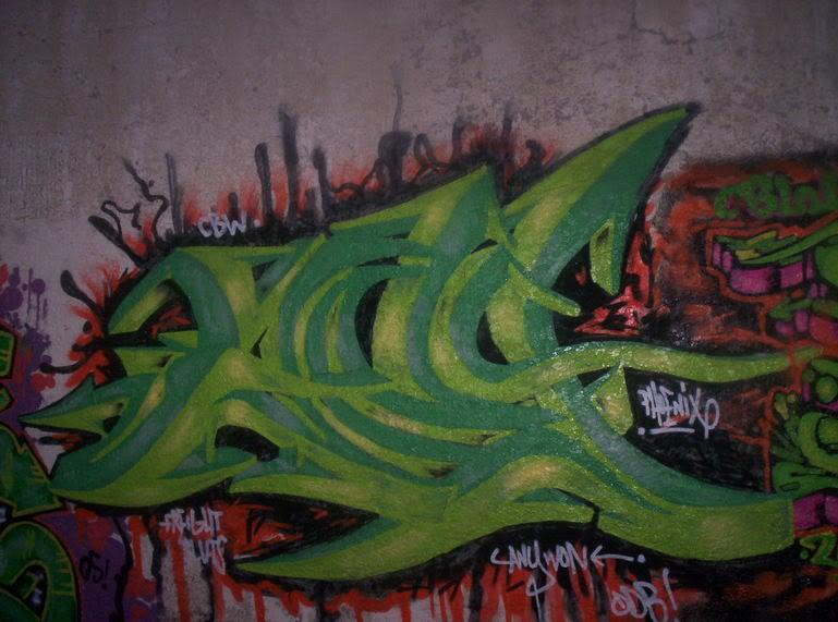 ai6.photobucket.com_albums_y228_dose45_anywall2.jpg