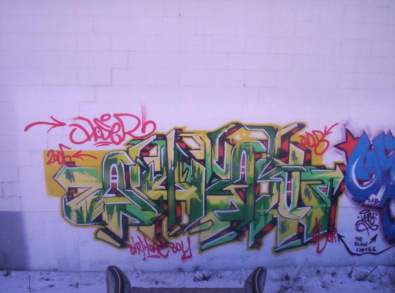 ai6.photobucket.com_albums_y228_dose45_dose45bday.jpg
