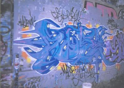 ai6.photobucket.com_albums_y228_dose45_dose45.jpg