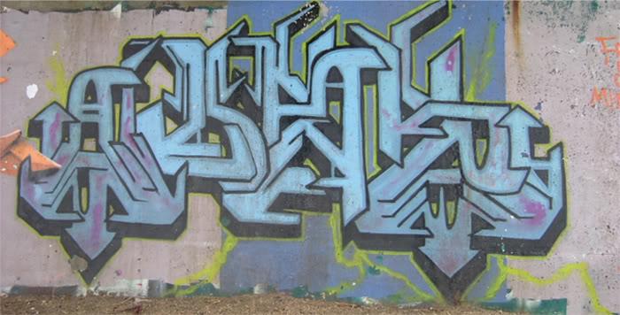 ai6.photobucket.com_albums_y228_dose45_doseftrich.jpg