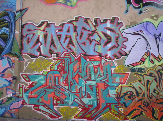 ai6.photobucket.com_albums_y228_dose45_Picture992.jpg