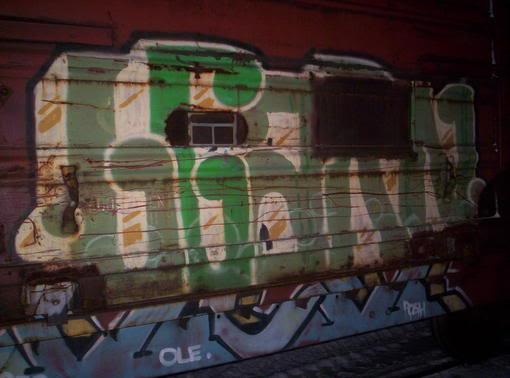 ai6.photobucket.com_albums_y228_dose45_Picture1830.jpg