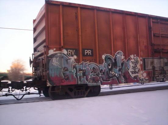 ai6.photobucket.com_albums_y228_dose45_Picture1832.jpg