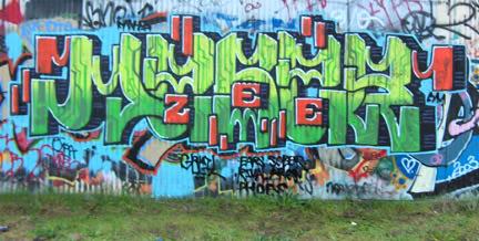 ai33.photobucket.com_albums_d59_mesrock_mesoaktracks06.jpg