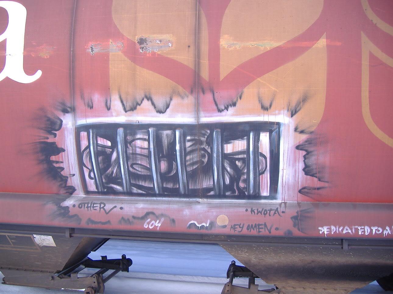 ai9.photobucket.com_albums_a87_thecokefiend3_bench_202_DSCF0777.jpg