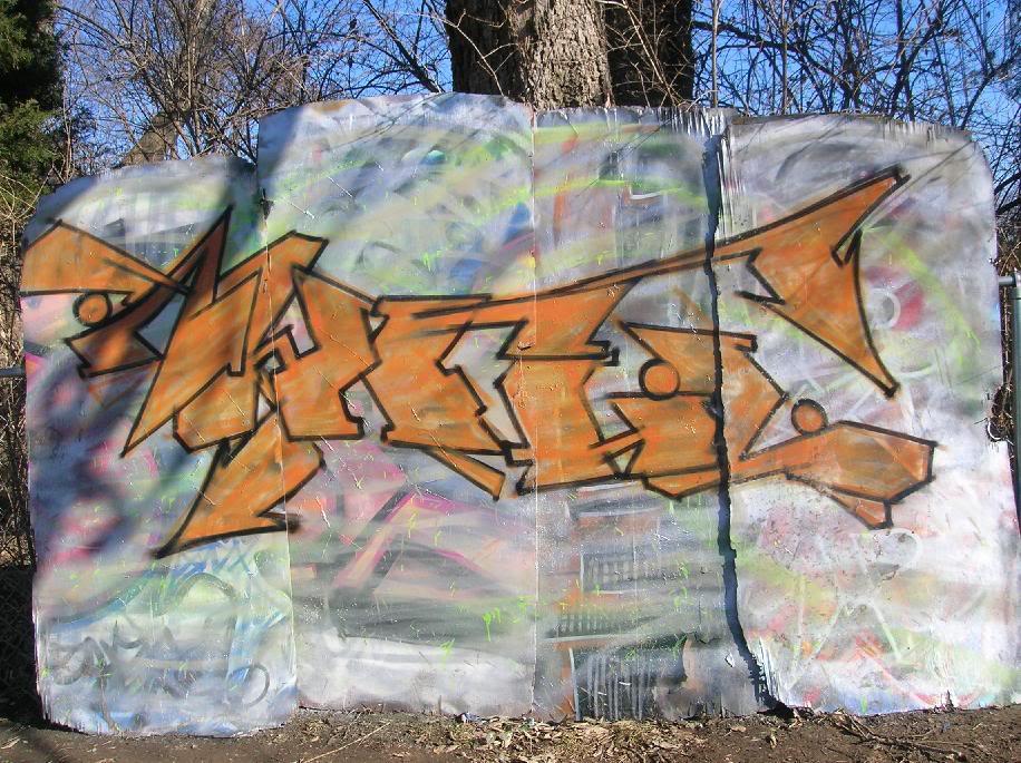 ai4.photobucket.com_albums_y113_yourjefe_awfulbackyard2.jpg