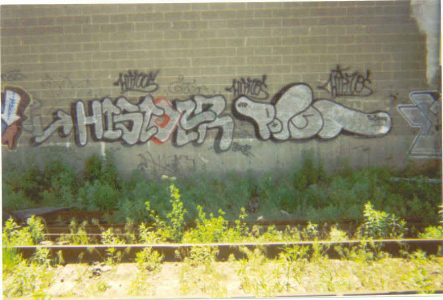 ai16.photobucket.com_albums_b10_thebest13_histo_point1.jpg
