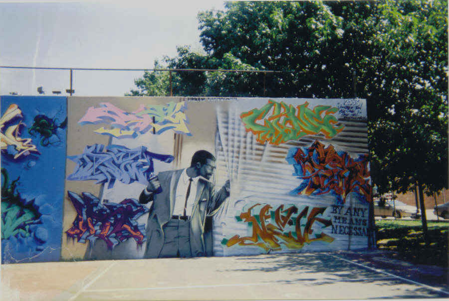 ai16.photobucket.com_albums_b10_thebest13_in_the_park_prodo.jpg