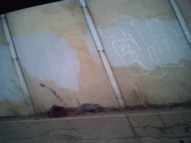 ai16.photobucket.com_albums_b10_thebest13_highwayav.jpg