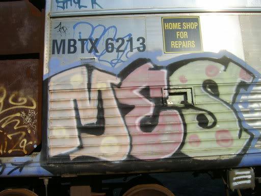 ai16.photobucket.com_albums_b10_thebest13_deadmes.jpg