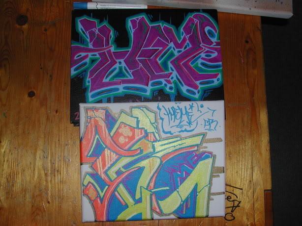 aimg.photobucket.com_albums_v220_theme2_DSCN1895.jpg