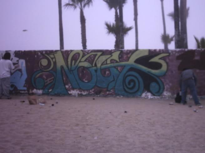 aimg.photobucket.com_albums_v88_loller90278_de76fd3e.jpg