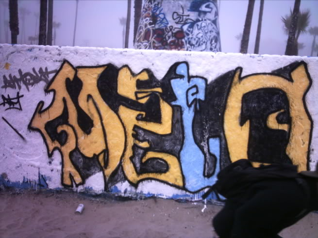 aimg.photobucket.com_albums_v88_loller90278_1e42c54f.jpg