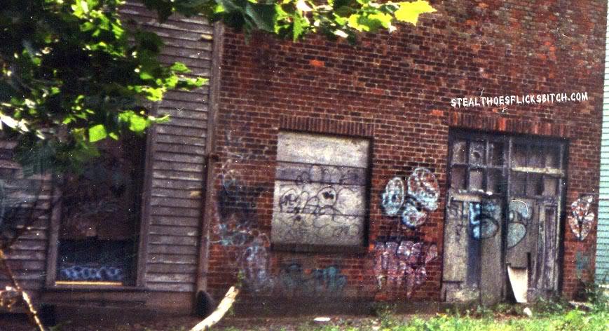 ai13.photobucket.com_albums_a297_Shmuelzsamtana_wall10.jpg