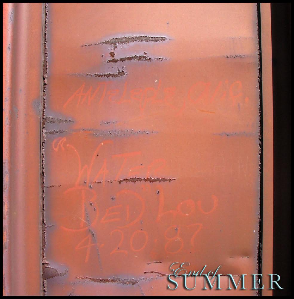 ai9.photobucket.com_albums_a54_raifan_6post046.jpg