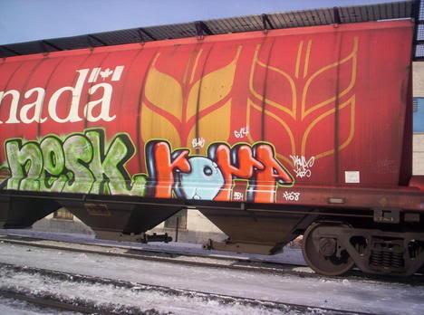 ai35.photobucket.com_albums_d183_wagonburnahs_Picture1849.jpg