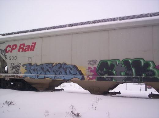 ai35.photobucket.com_albums_d183_wagonburnahs_Picture1858.jpg