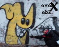 ai30.photobucket.com_albums_c302_ever_ebk_2daysadventure009.jpg