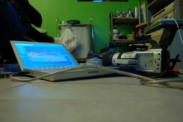 ai48.photobucket.com_albums_f212_Time_Stops_9ccf7ba0.jpg