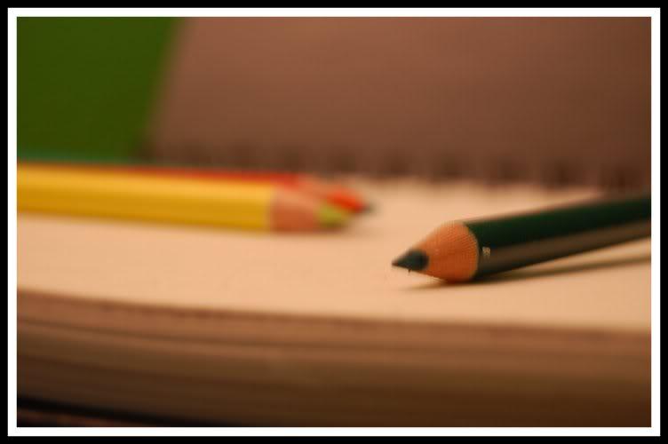 ai48.photobucket.com_albums_f212_Time_Stops_2ba07780.jpg